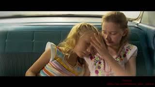 Фильмы Ужасов - Подношение (2016) год