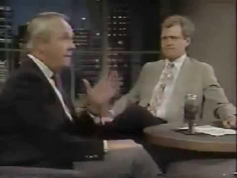 1991 - Dick Enberg (great story about Norm Cash)