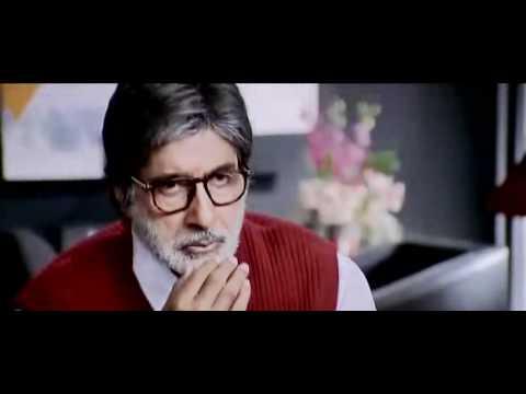 Viruddh (2005) - Hindi Movie - Part 12