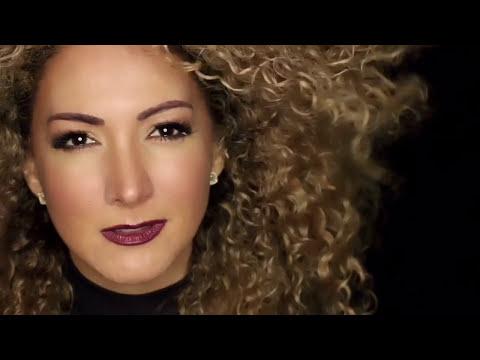 Erika Ender - Cómo hubiera sido (Official Video)