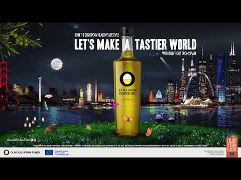 olive-oils-world-tour-video