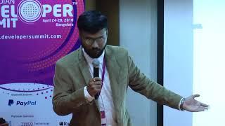 Akshay Kulkarni & Pramod Singh - Sequence Embedding for Prediction in Spark