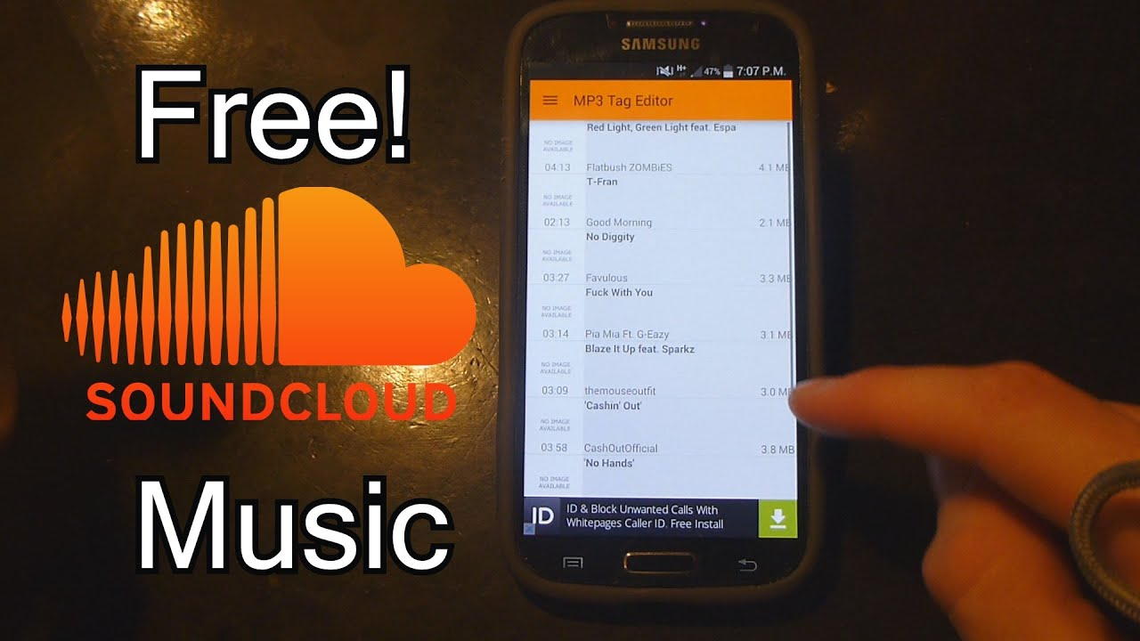 Phone Free Downloadable Music For Android Phones free app downloads soundcloud music android youtube android
