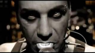 Rammstein - Asche zu Asche #Rammstein4ever