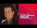 Falco - Er war Superstar - Eine Legende Wird 60 - VOX Trailer