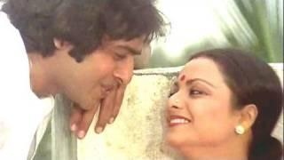 aap-ki-ankhon-mein-kuch---kishore-kumar-lata-mangeshkar-ghar-romantic-song