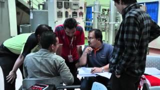 Program Latihan Teknikal Pengajar KKTM KEMAMAN.wmv