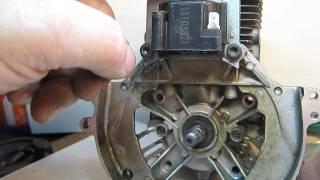moteur 2 temps debroussailleuse.demontage et fonctionnement d un moteur 2 temps