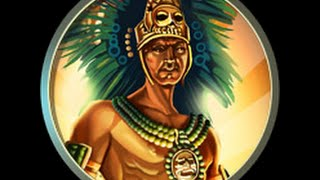 an analysis of the civilization of aztec indians The mayans, aztecs, and incas are considered to have been more advanced compared to the north american indians with regards to social structure and organization.