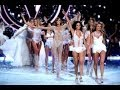 Victoria's Secret Fashion Show 2013 - Snow Angels - Taylor Swift HD