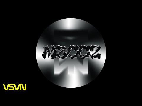 DJ Ungel - Transpirits [Mirror Zone]