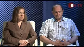 Гражданский брак: как не остаться без квартиры