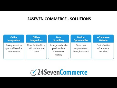 24seven-commerce---overview