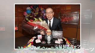 小林克也「ベストヒットUSA」イベントに石野卓球、DJ KAORI、TOWA TEI、...
