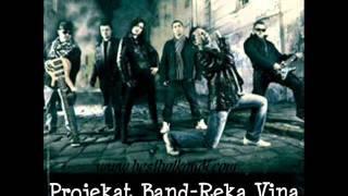 Projekat Band - 2011 - Reka vina + Text