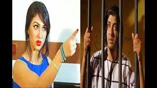 ব্রেকিং শাকিবের বিরুদ্ধে মামলা করতে যাচ্ছেন অপু বিশ্বাস  !Shakib khan !Latest Bangla News
