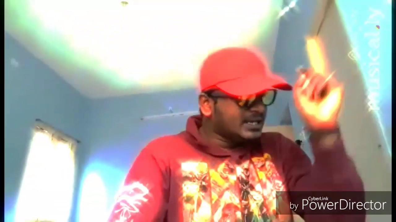 clubla mubla video song download