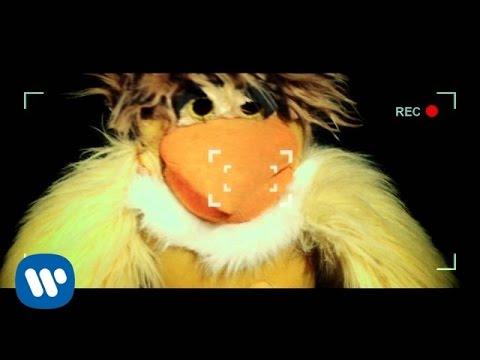 Mägo de Oz - La danza del fuego (Videoclip Oficial)