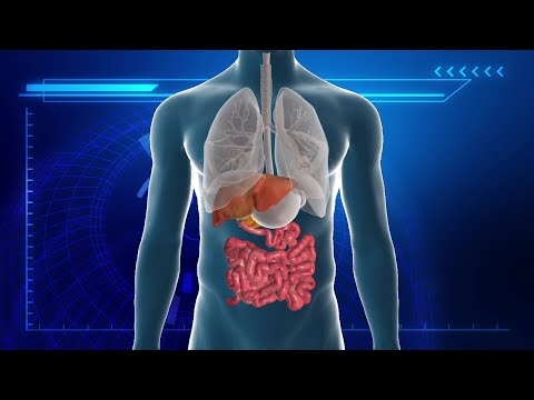 'Selfie' app designed to detect signs of pancreatic cancer
