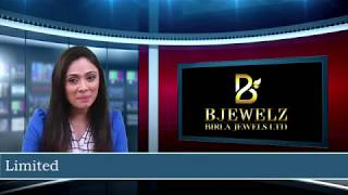 Birla Jewels Limited | Revival of Retail Jewelry Industry In The Country