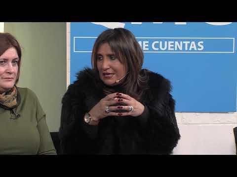 Noticias de Actualidad y la Prensa Rosa