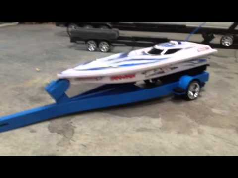 cheap rc boat with Watch on RNG C moreover Top 3 Gas Powered Rc Boats besides About Us as well mercial Boats For Sale Uk in addition Rc Ready To Run La Class Diving Submarine 1100 Scale.