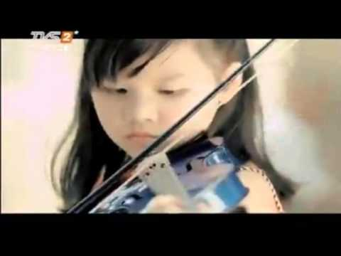 Guangdong Southern TV International (广东南方卫视海外版 )