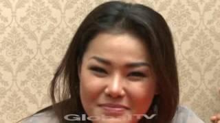 Impian Chef Aiko, Ingin Punya Anak Kembar 4