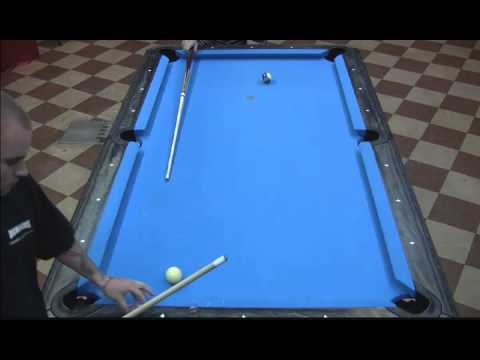 Ring Game At The Valley Forge Bar Box Ball Championships YouTube - Valley bar box pool table