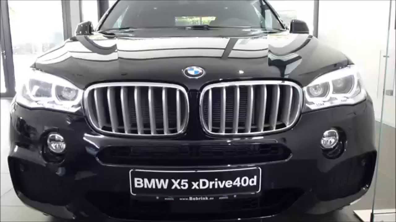 2014 bmw x5 xdrive 39 39 m sport 39 39 313 hp exterior interior see also playlist youtube. Black Bedroom Furniture Sets. Home Design Ideas