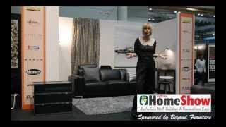 Homeshow Sydney 2012 - Beyond Furniture