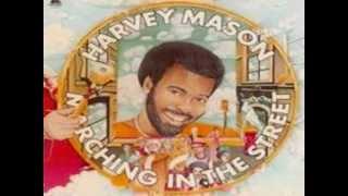 Harvey Mason   Modaji (1975)