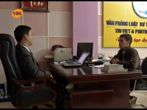 kenh truyen hinh vbc can can cong ly xam hai be gai 12 tuoi o Khoai Chau  Hung Yen p2