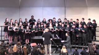 MD Chorus - Nutcracker Jingles