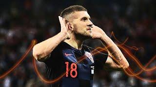 ARGENTINA-CROAZIA 0-3: CHE FIGURA DEMM***A