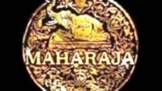 MAHARAJA東京 ラスト営業
