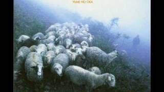 Kenso - Les Phases De La Lune I - (Yume No Oka) Track #1