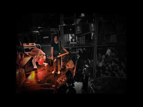 NIRVANA LIVE - AERO ZEPPELIN - TACOMA - WASHINGTON - USA (01/23/1988)
