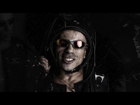 MC Neguinho do Kaxeta - Trajadão de Oakley (DJ Lucas Power Som) Lançamento 2017