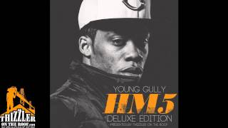 Young Gully - Bad Guy (HM5: Deluxe Edition Bonus Track) [Thizzler.com]