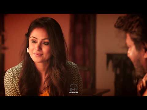 Ilamai Thirumbudhe - Whatapp Status Video  | Petta Songs | Rajinikanth, Trisha | Anirudh Ravichander