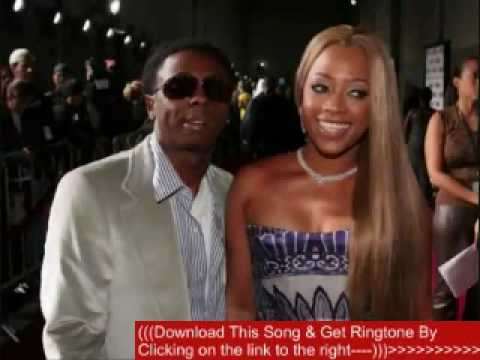 "R Kelly ft Lil Wayne ""Every Girl Remix"" (new music song 2009) + Download"