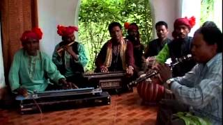 Beautiful Chhattisgarhi Folk Song
