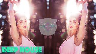 LOSH - Echoes Of Tomorrow (feat. Nani)