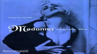 Madonna - Rescue Me (S.O.S. Mix)