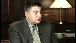 Khachatur Sukiasyan, film (Part 1).avi