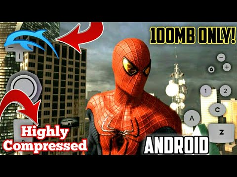 ps3 game download for android highly compressed