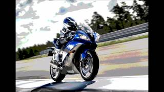 Wojox - Nie Bój Się (Motocykle)