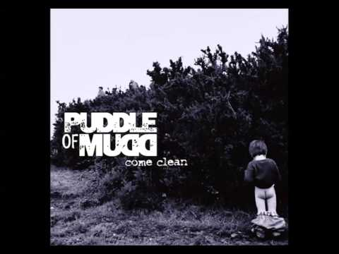 Puddle Of Mudd  Blurry HQ