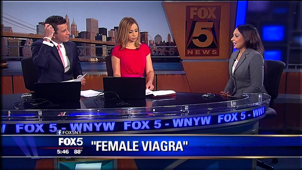 Best female viagra reviews